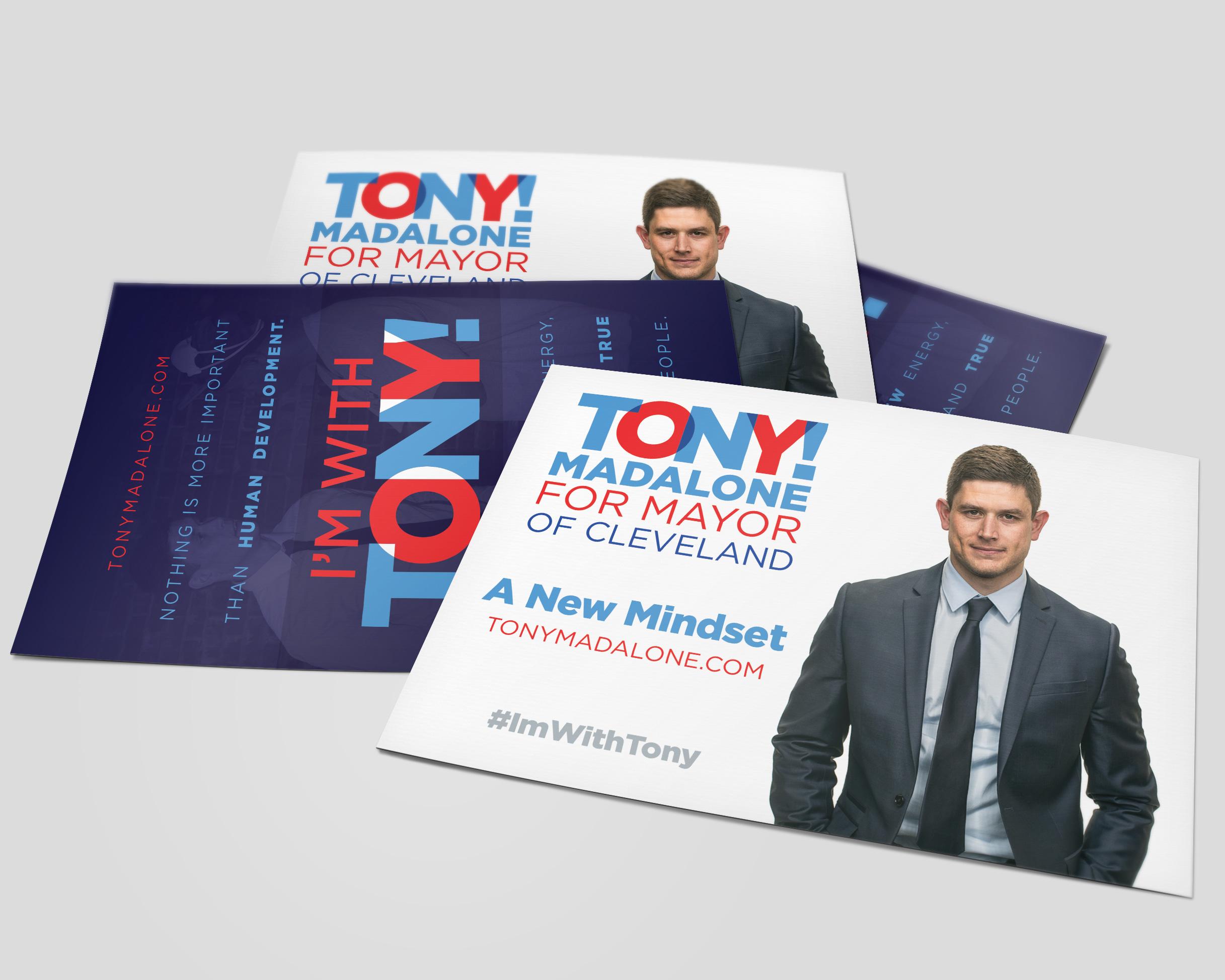 tm-flyers.jpg