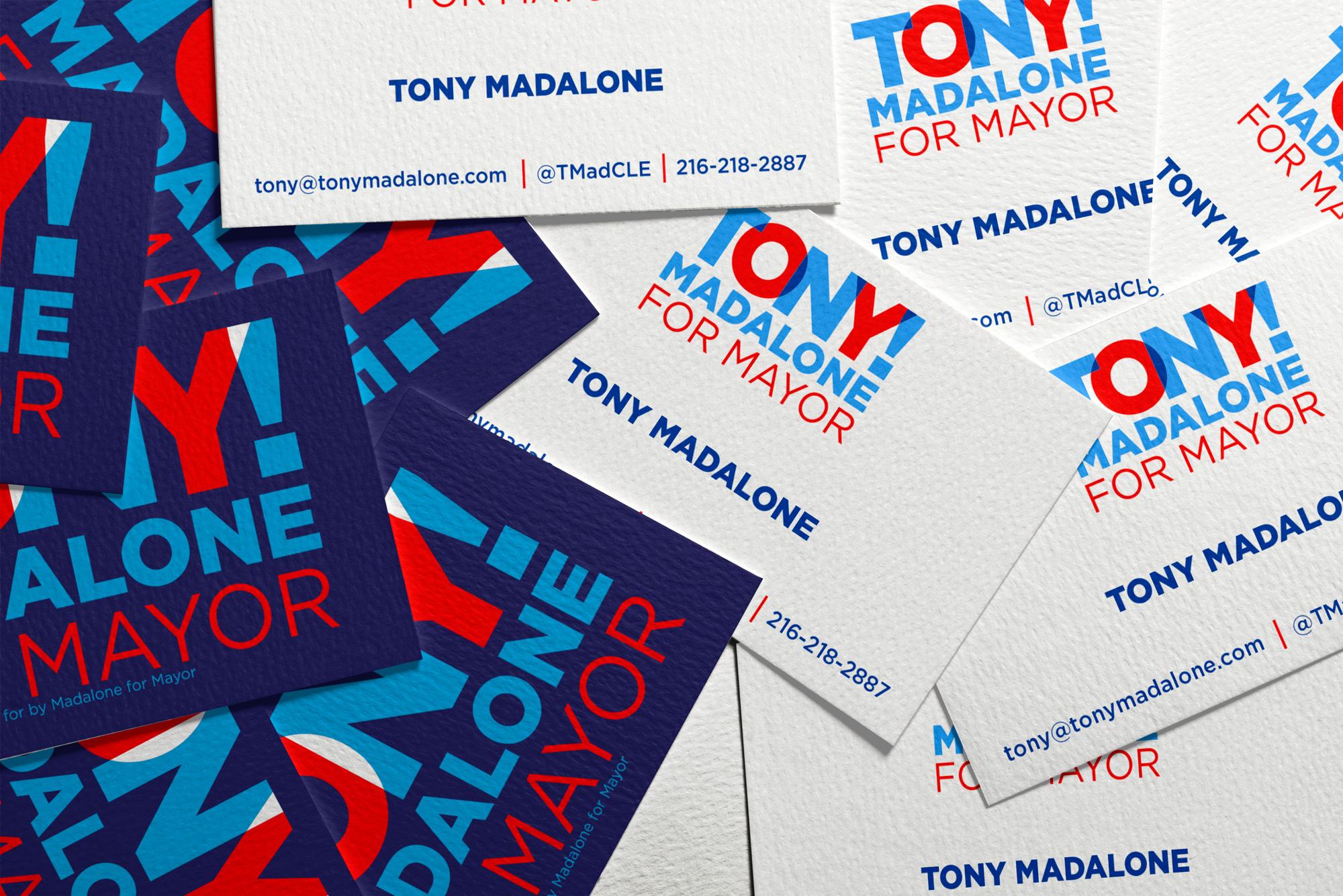 TM-Business-Card-Pile.jpg