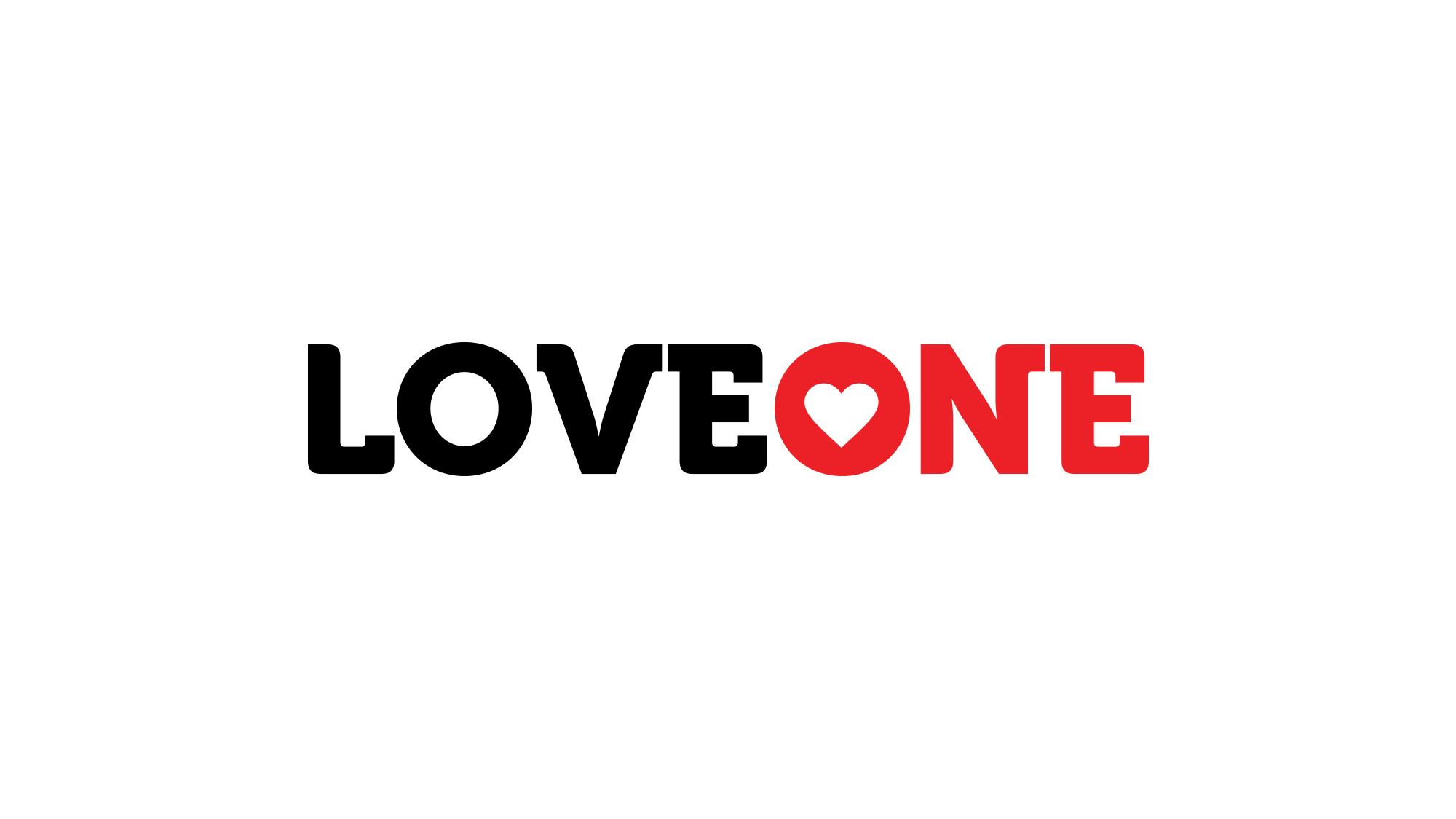 LoveOne-Logo-Header.jpg