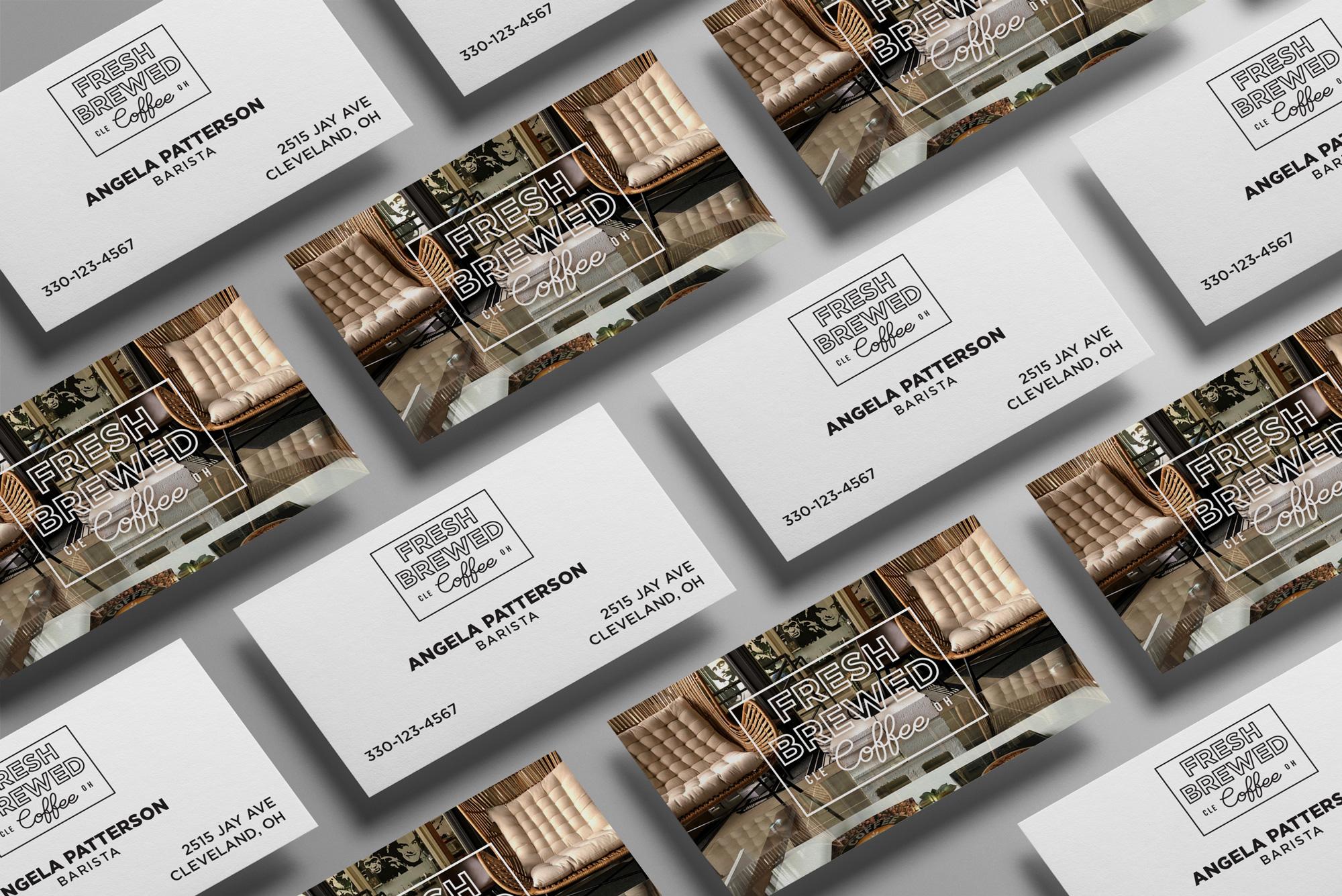 FBC-Business-Cards.jpg