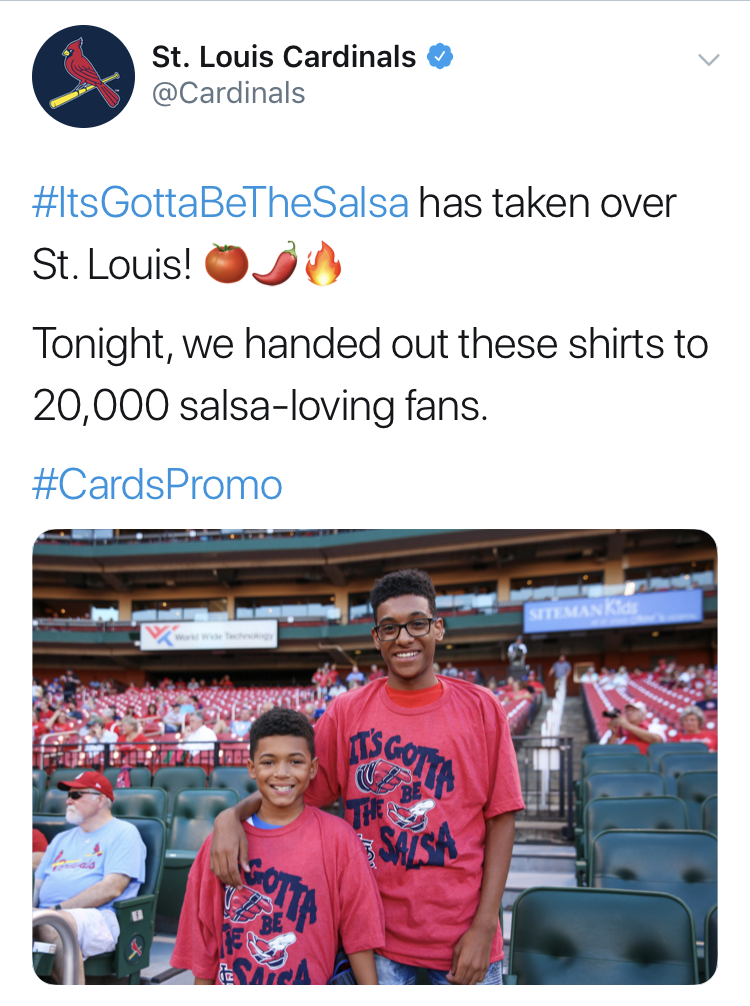 Cards Promo.png
