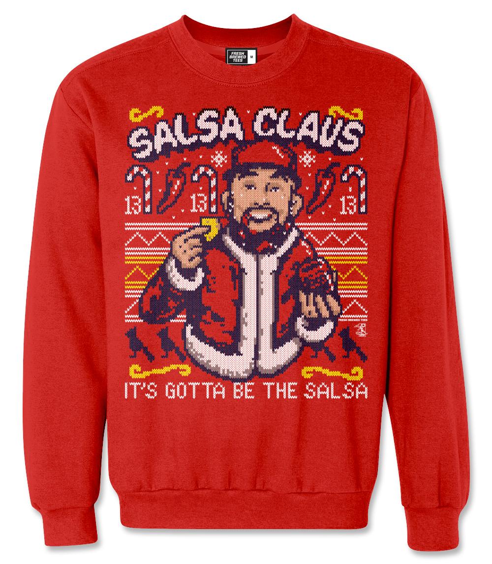 Salsa-Ugly.jpg