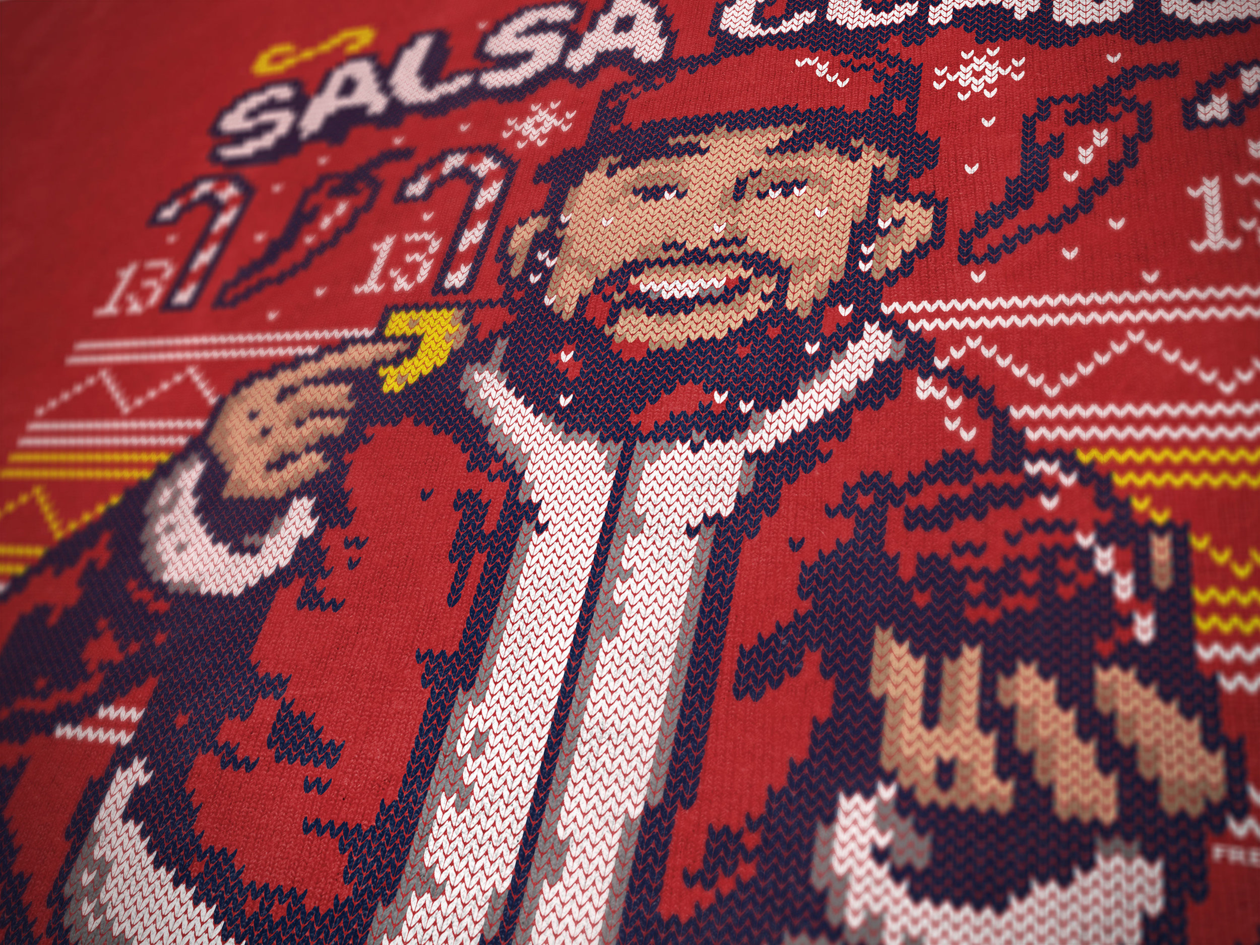 Salsa-Claus-Close.jpg