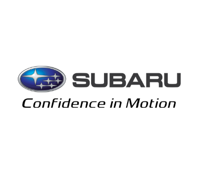 Website tiles. Subaru.png
