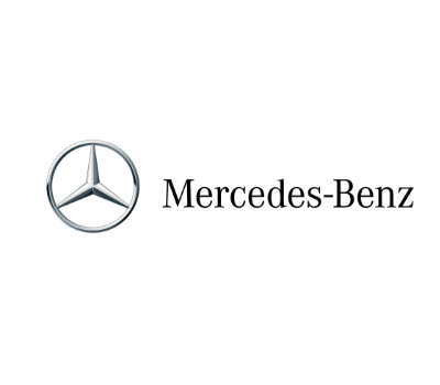 Mercedes-Benz Passenger Cars and Vans