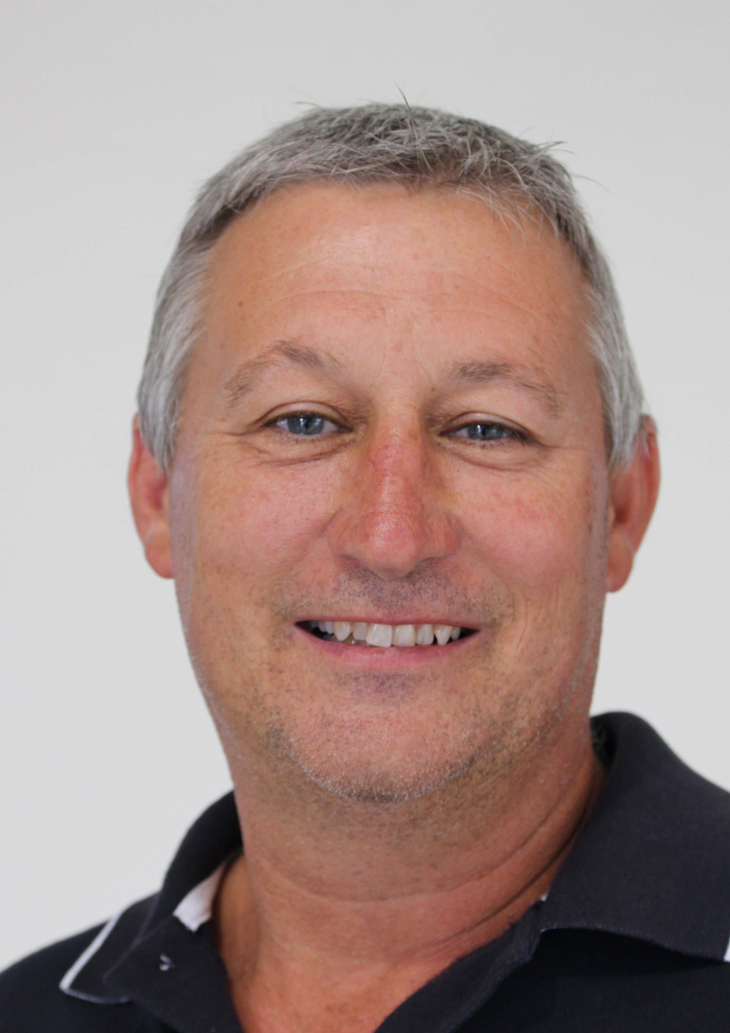 Brad Smith | Used Car Manager