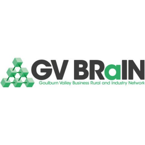 GV Brain 500X500.png
