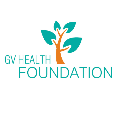 GV Health Foundation 500X500.png