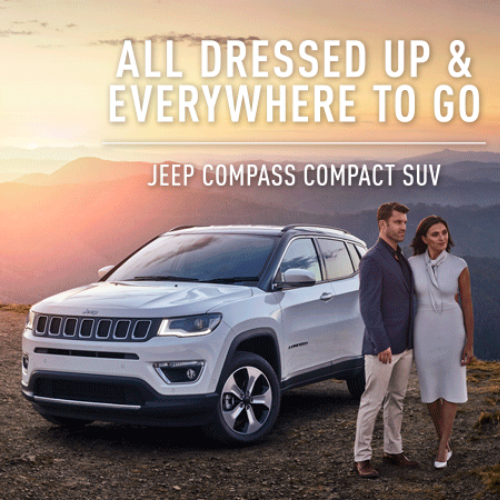 Jeep Compass. Current Offers. Web.png