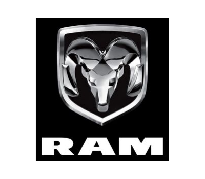 RAM website tile.png