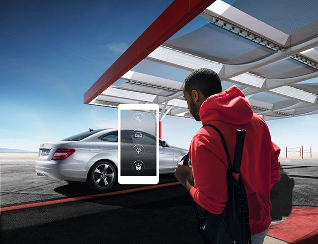 Introducing Mercedes Me Adapter- a way to link your Mercedes-Benz and everything that is important to you in one place. Mercedes me connect seamlessly connects you to your vehicle, and your vehicle to everything that is important to you. A personal digital companion that brings your Mercedes into your life, giving you access to a whole range of connected services designed to make your life and mobility easier. For more information and to see if your Mercedes-Benz is compatible, please give our Service Department a call on 5821 6688. #KenMustonMercedesBenz #MercedesMeAdapter #MercedesMeConnect #Innovation