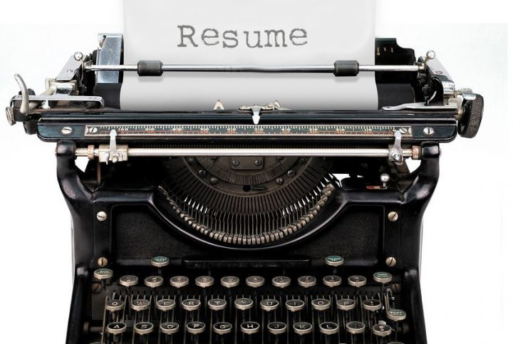 resume agency.jpg