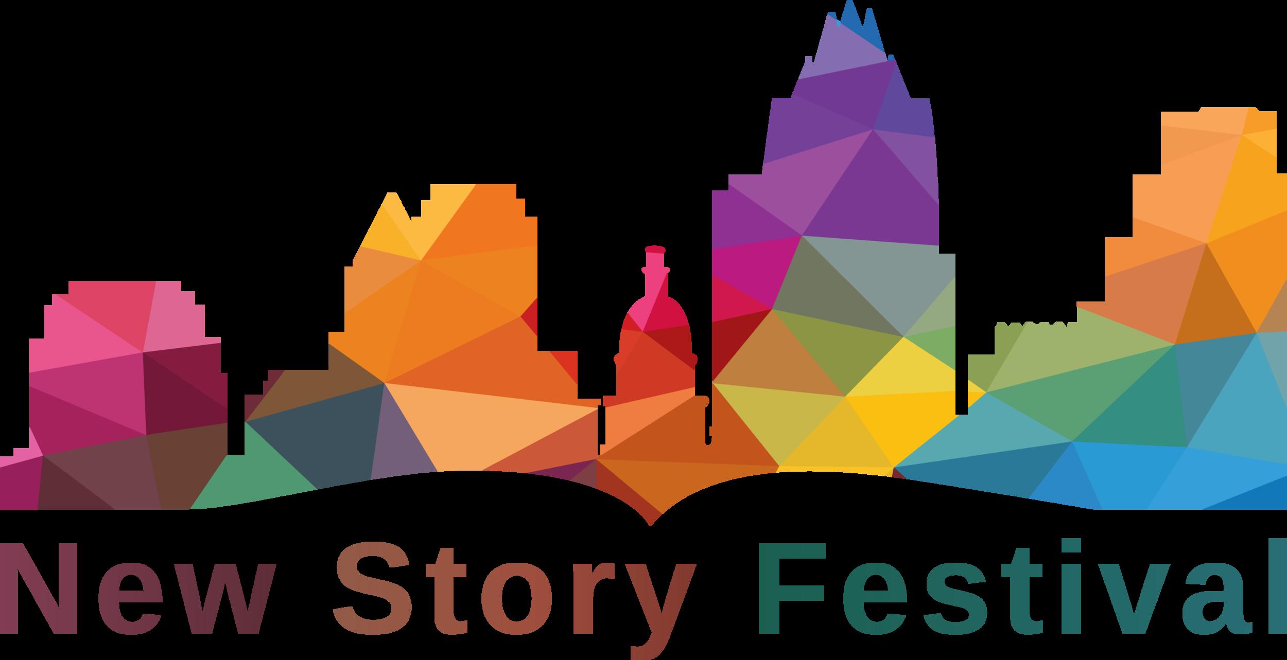New Story Festival