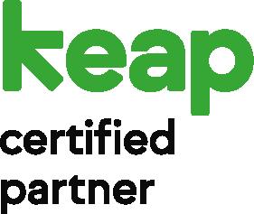 Keap certified partner.png