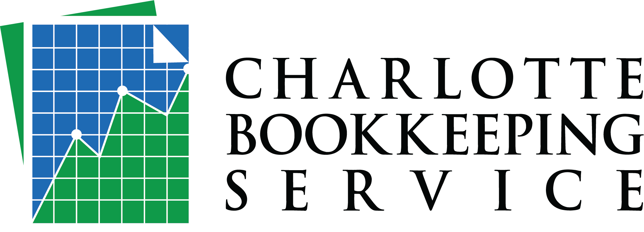 Charlotte Bookkeeping