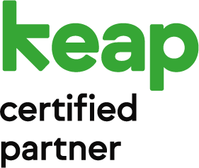 Keap certified partner.png