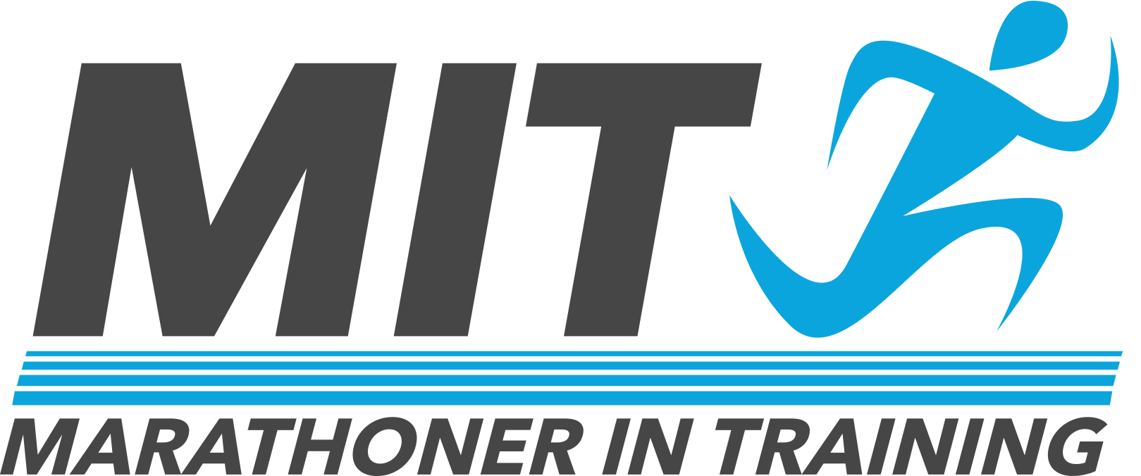 MIT-2019.png