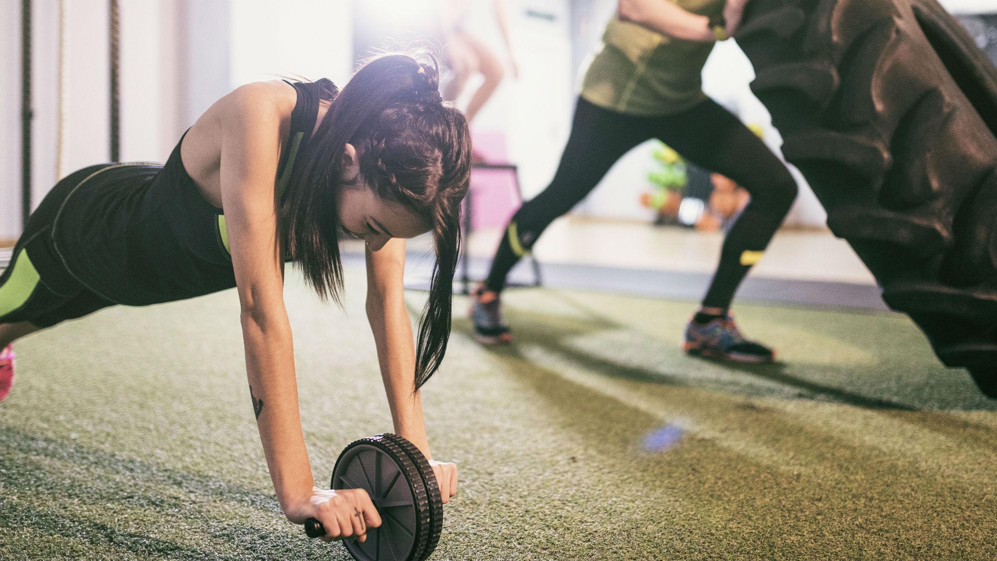 exercise-img.jpg