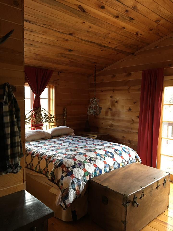 Created Cabin6.jpg