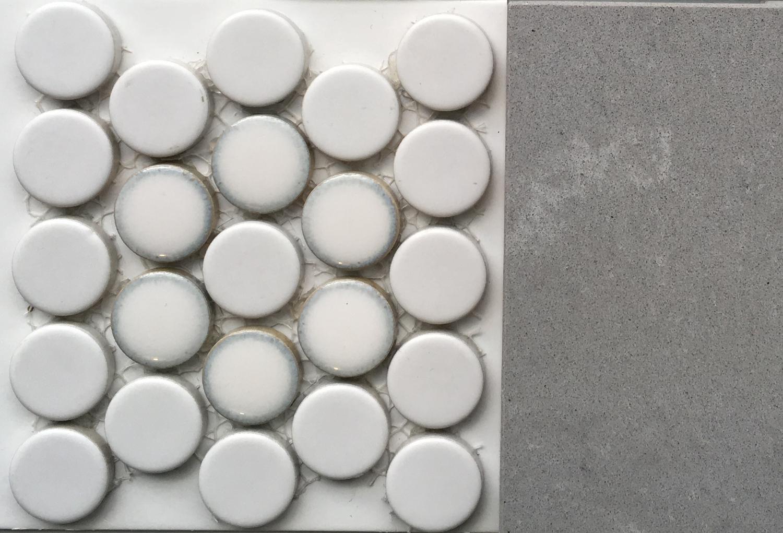 materials3web.jpg
