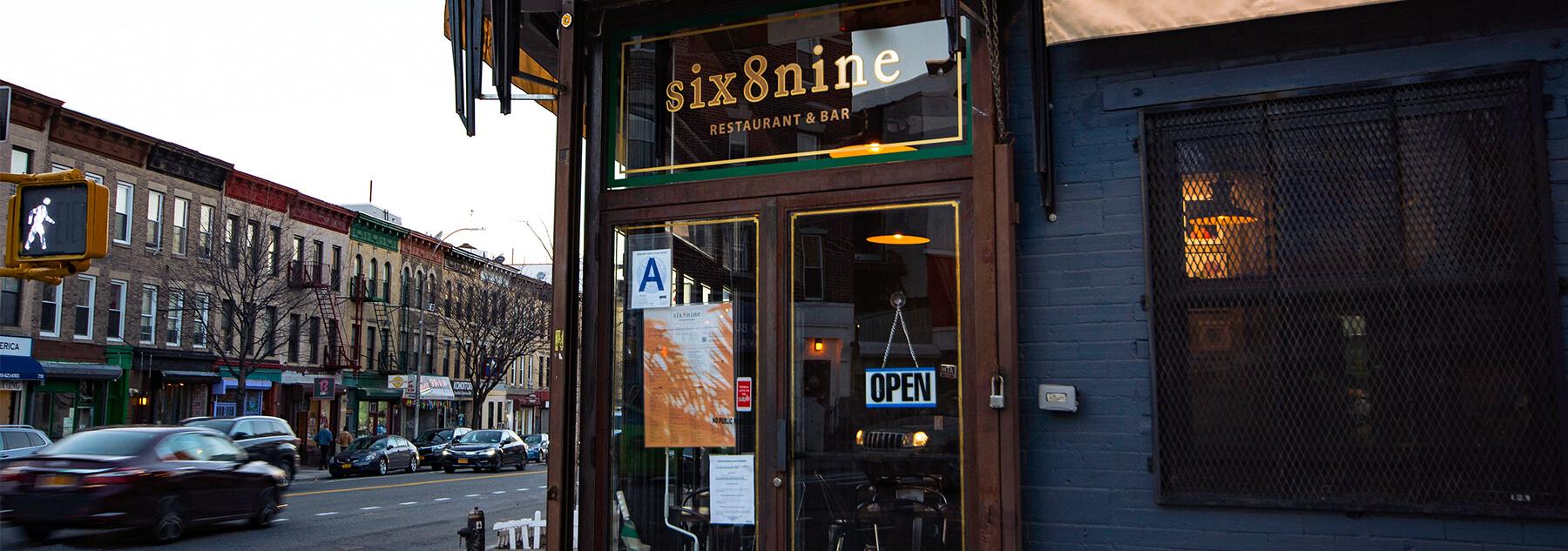 six8nine-visit-footer.jpg