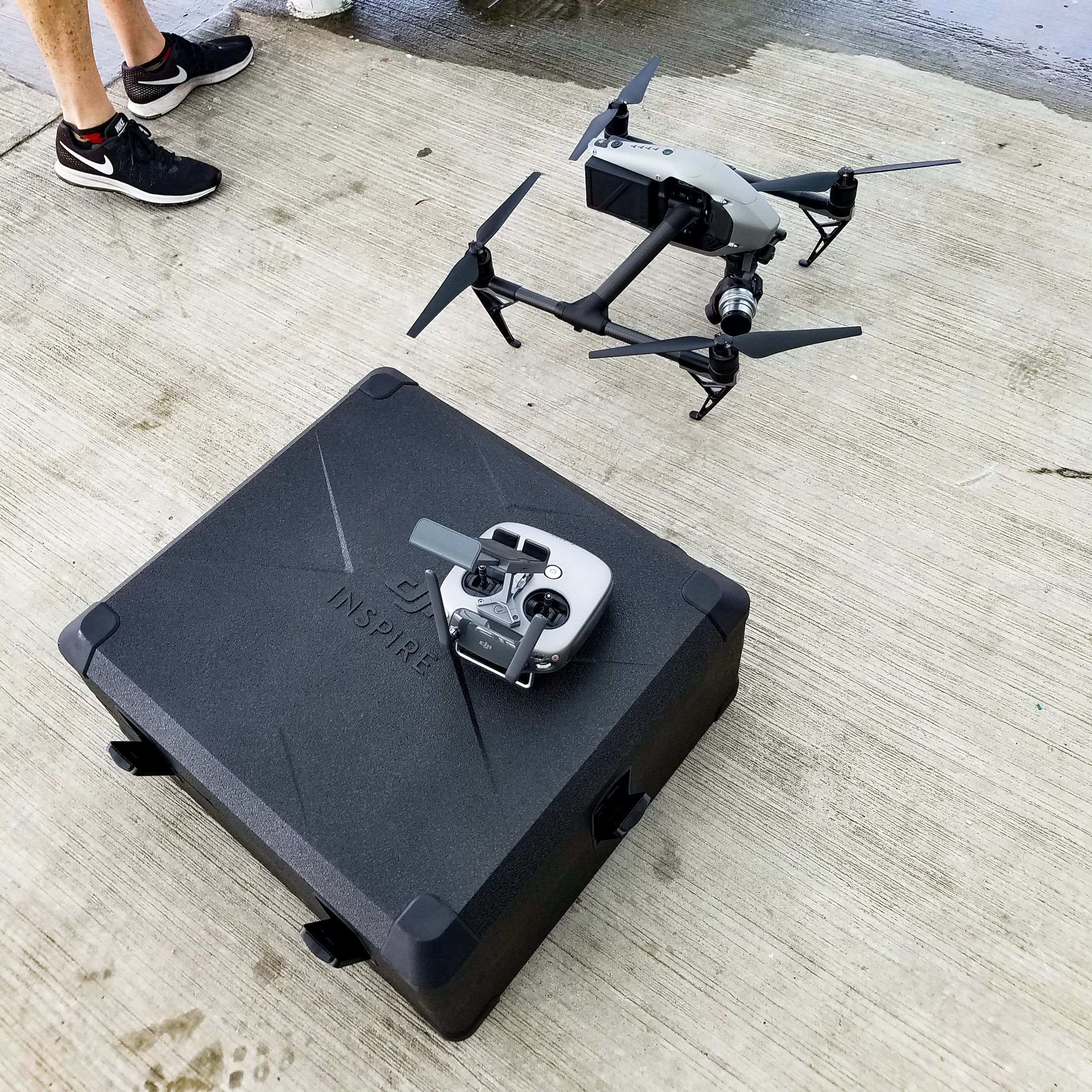 Drone20180507_160033.jpg
