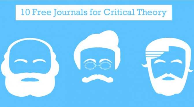free-journals-for-critical-theory-672x372.jpg