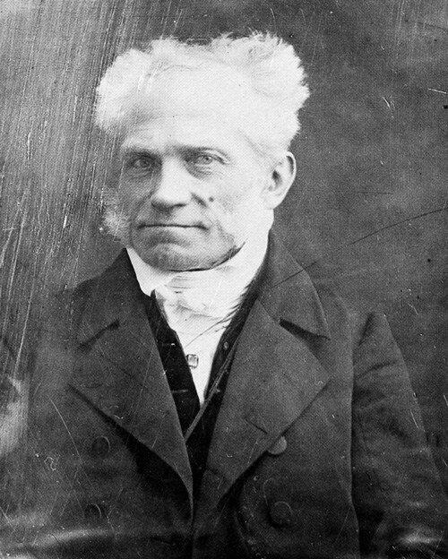 schopenhauer3.jpg
