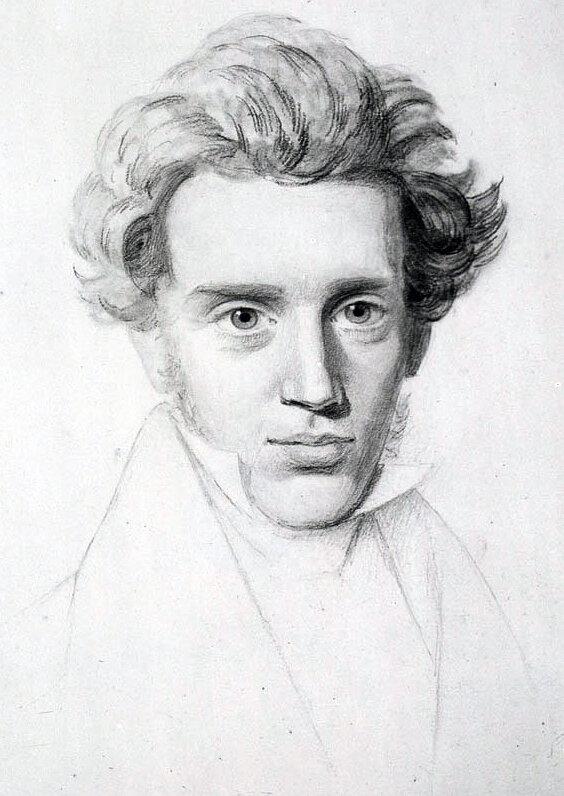 Søren_Kierkegaard_(1813-1855)_-_(cropped).jpg