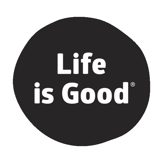 life_is_good_logo_detail.png