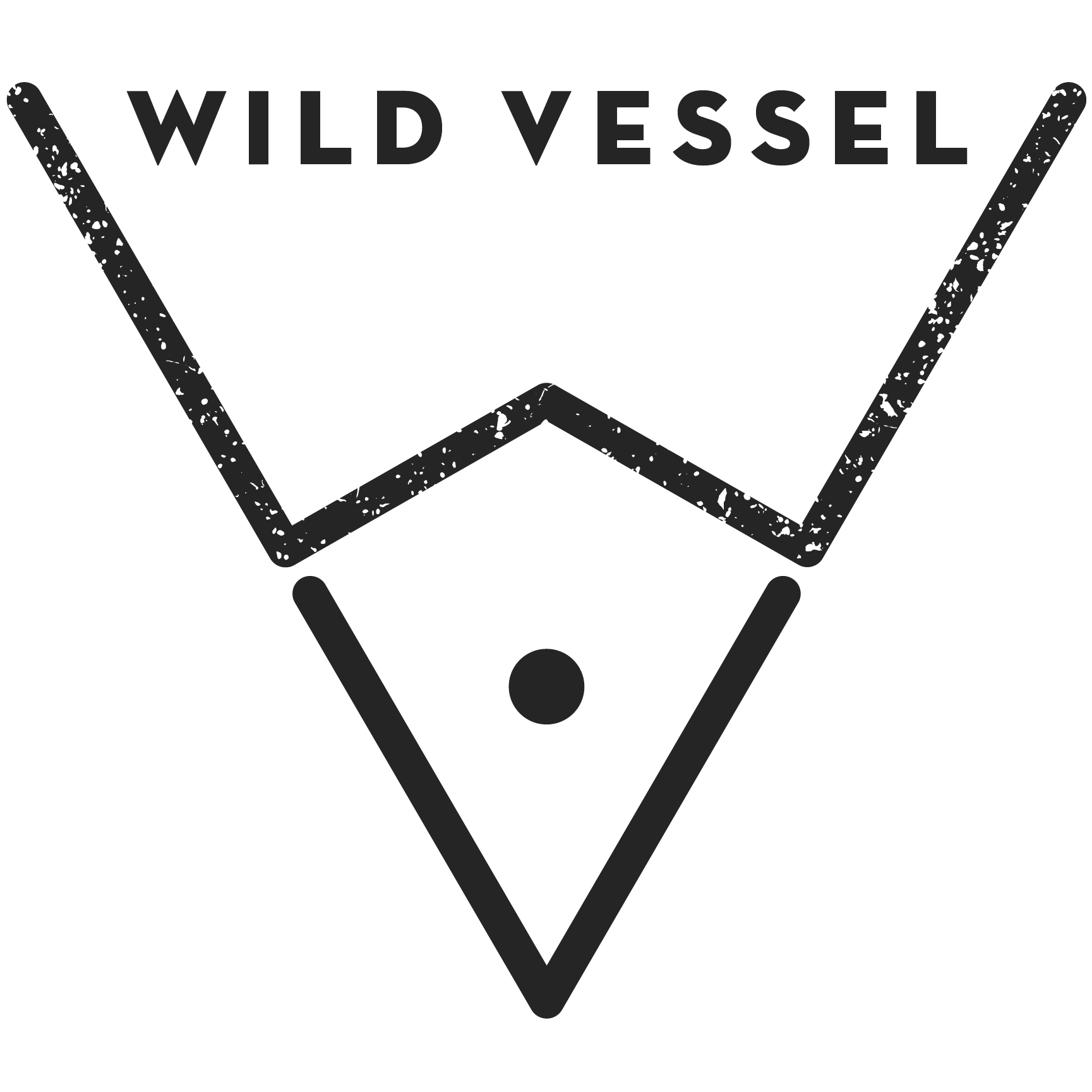 Wild Vessel Logo all black with type-04.png
