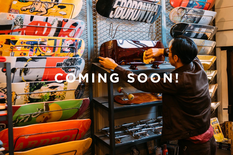 coming soon! 2.jpg