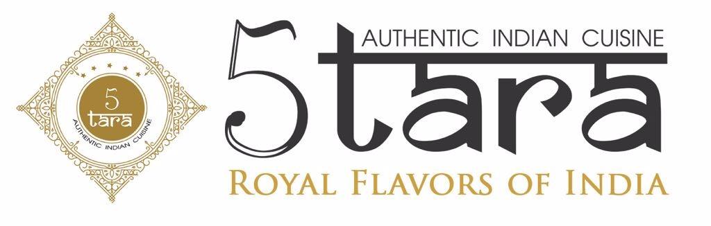 Royal Flavors + Diamond Logo (2).png