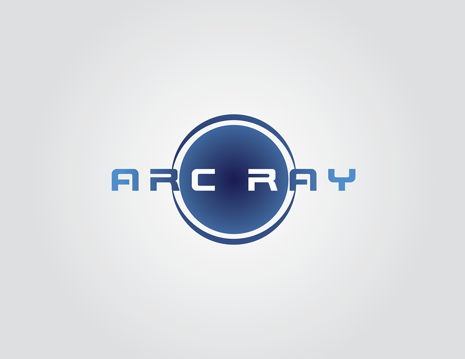arc ray.png