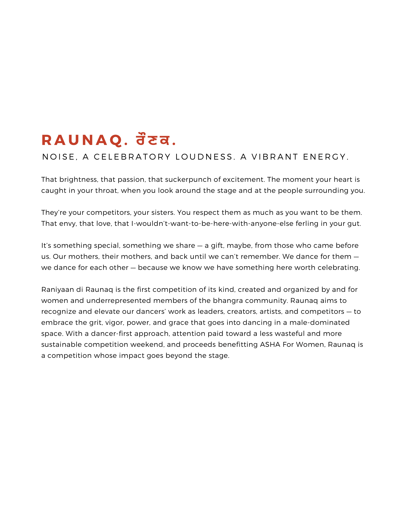 Raunaq Program (3)-03.png