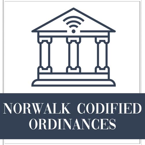 Norwalk Codified