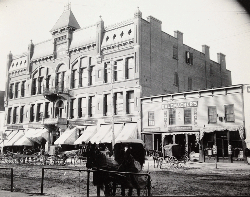 1885-Gardiner-Building-on-N-side-of-E-MainSEO.png