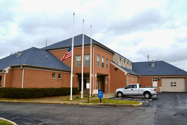 Norwalk Municipal Court - 48 N. Linwood Avenue, PO Box 30Norwalk, OH 44857 (419) 663-6750, fax - (419) 663-6749Monday - Friday 8:30 a.m. to 4:30 p.m.