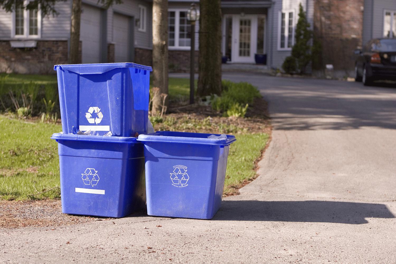 Norwalk Sanitation - 3845 Laylin Road, PO Box 30Norwalk, OH 44857 (419) 668-7122, fax - (419) 663-2752Monday - Friday 7:30 a.m. to 3:30 p.m.