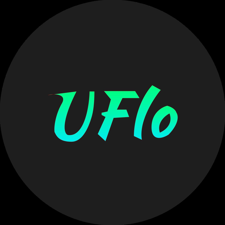 Uflo — Aman Singh