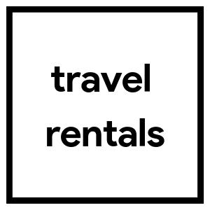 travel rentals.png