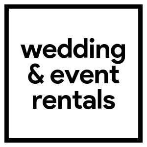 travel rentals (2).png