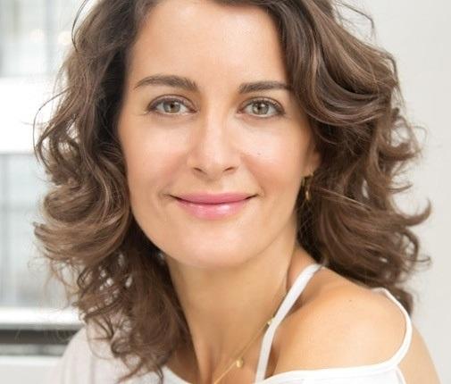 Elena Brower.jpg