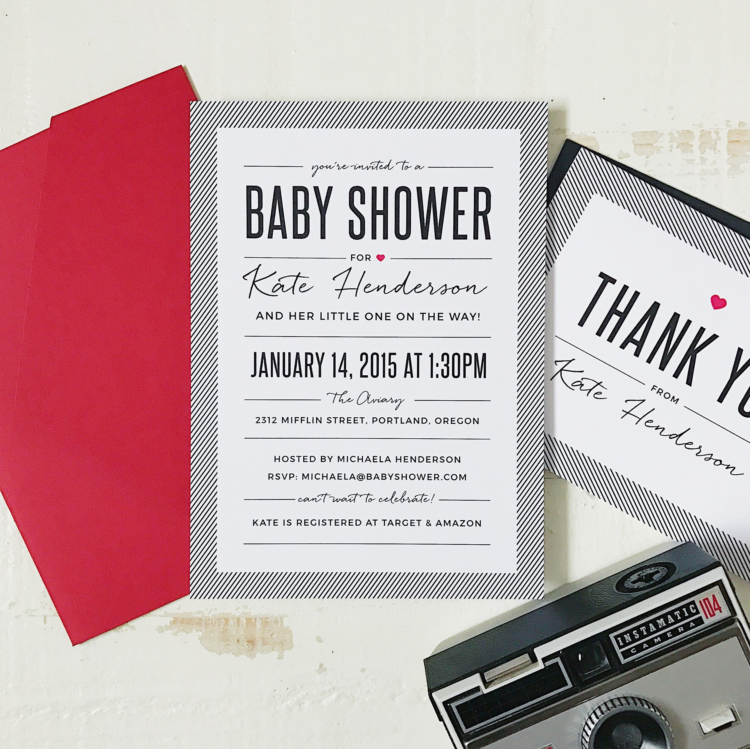 Basic_Invite_Baby_Shower_Invitations_5.jpg