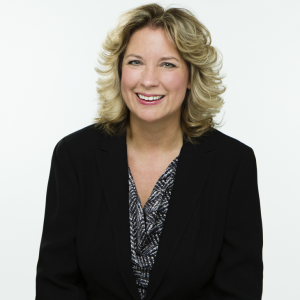 Amy Peterson - BOARD MEMBER EMERITUS | Michigan Dept. of Community Health