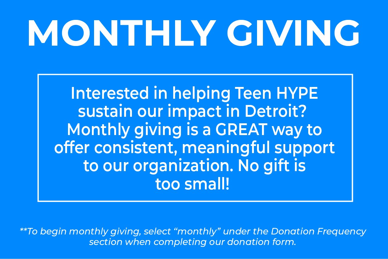 TH monthly giving-01.png