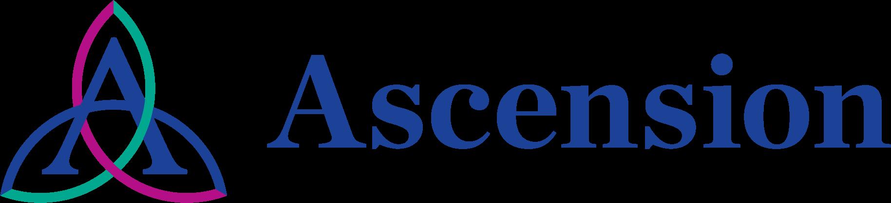 asce_logo_hz_fc_rgb_300.png