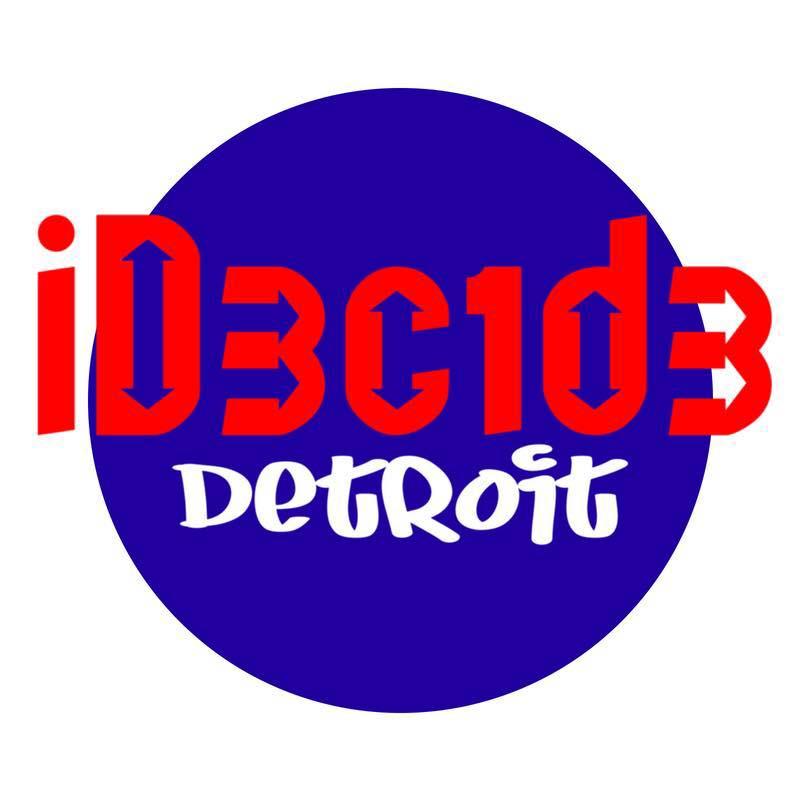 iDecide Detroit.jpg