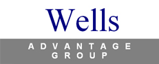 Wells Advantage Group.jpg