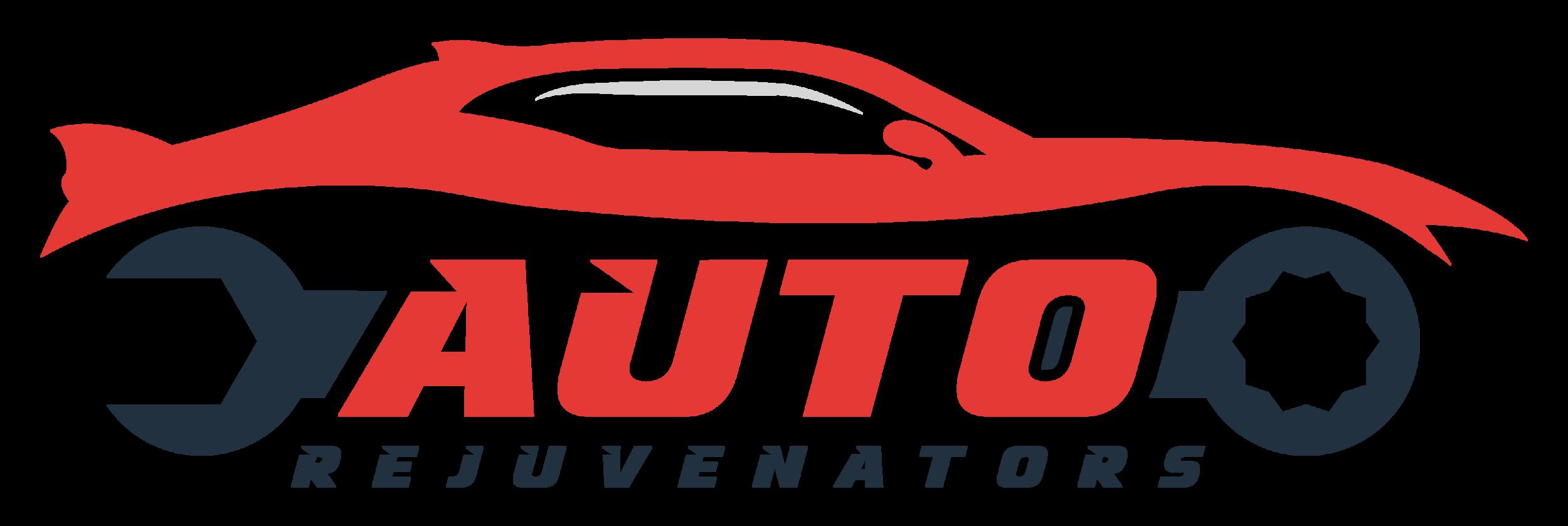 Auto Rejuv..png